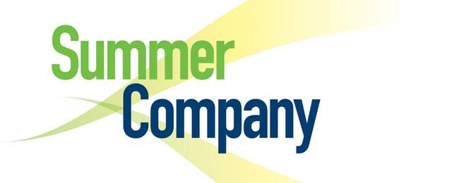 Summer-Company-Logo English-Large-SFWAD